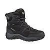 Ботинки мужские Merrell Men's North Coat Winter Boots - Black Waterproof  J 097140 C  (оригинал)