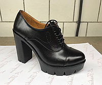Женские туфли на высоком каблуке. Украинский бренд. Опт и розница