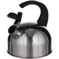 Чайник со свистком A-PLUS на 2,0 л (1239-WK)