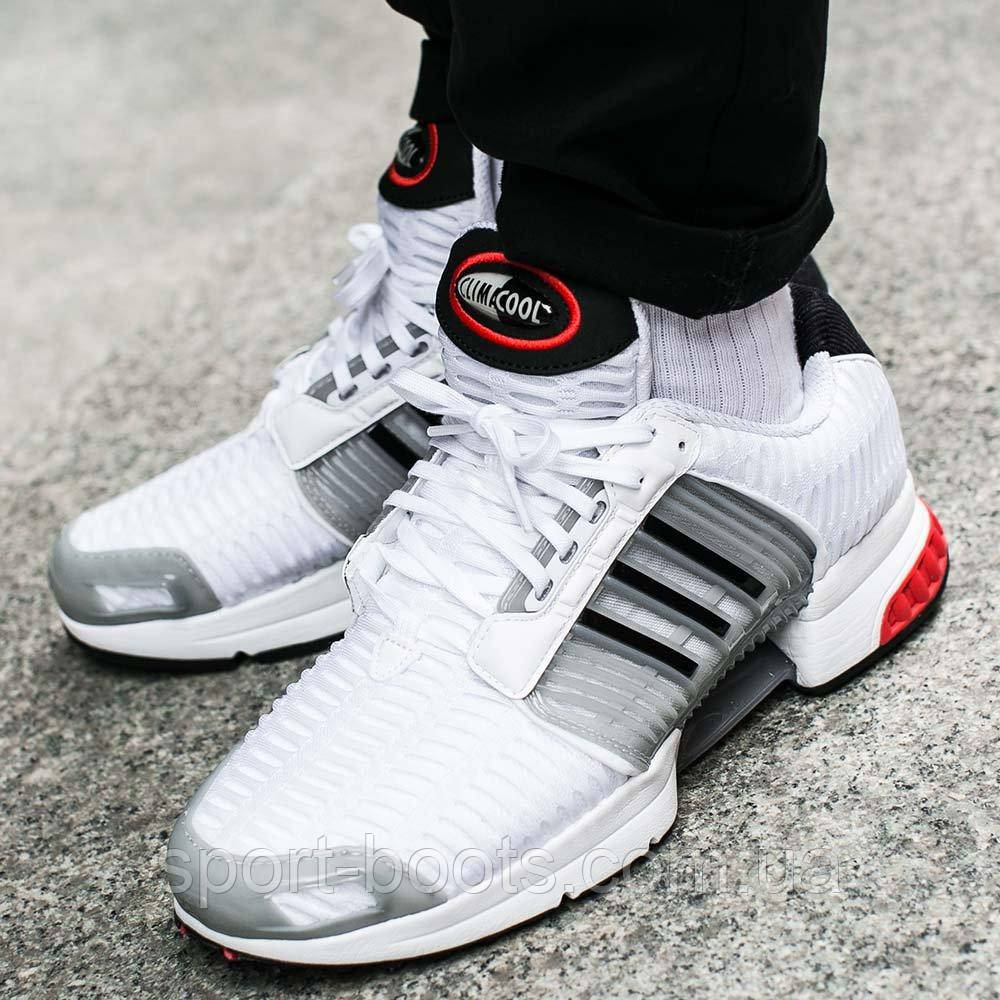 adidas Originals Climacool 1 | Blanc | Baskets | BY3008