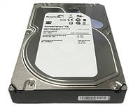 Жесткий диск 2Tb Seagate Constellation ES, SATA3, 64Mb, 7200 rpm (ST2000NM0011) (Ref)