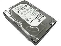 Жесткий диск 3Tb Seagate, SATA3, 64Mb, 7200 rpm (ST3000DM003) (Ref)