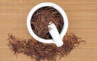 Кора муравьиного дерева порошок 0,5 кг