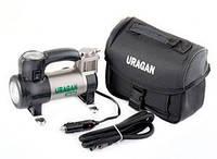 Автомобільний компресор URAGAN 90190