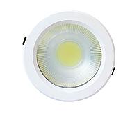 Светодиодный светильник 15Вт SC15XR 6500К