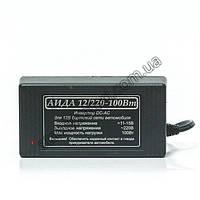АИДА 12/220-100Вт