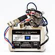 АИДА-10s с перекл гел/кисл - Зарядное для гелевых, мультигелевых, AGM, кислотных, аккумуляторов, фото 2