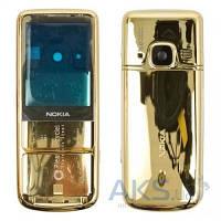 Корпус Nokia 6700 Classic Gold