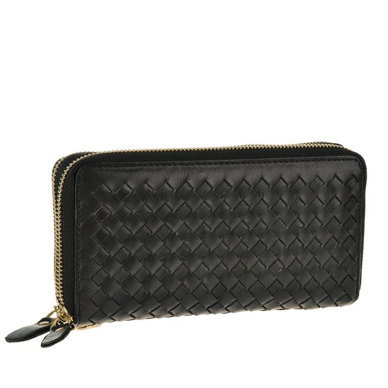 13acbc205604 Клатч TIDING BAG JN9062A black, цена 980 грн., купить в Киеве — Prom ...