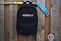 Рюкзак міський адідас