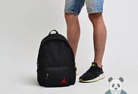 Модный рюкзак джордан