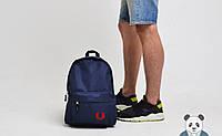 Рюкзак для города Fred Perry