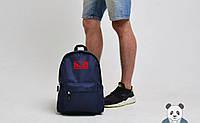 Стильный рюкзак BadBoy
