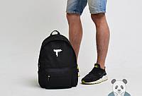 Модный рюкзак UZI