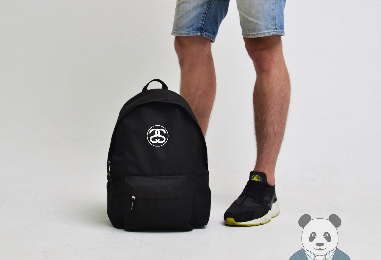 Спортивный рюкзак Stussy