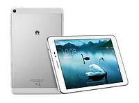 Планшет Huawei MediaPad T1 Silver 1/8gb SC7731G 4100 мАч