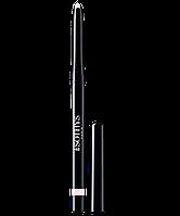 Универсальный разглаживающий филлер для губ