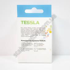 TESSLA D50 - реле контролю напруги, фото 2