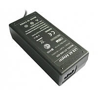 Блок питания для LCD monitor/TV 12V 5A 60W 5.5x2.5mm