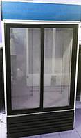 Профессиональный холодильный шкаф витрина б\у на 700 л SEG