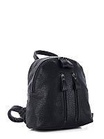 64fef3ddaf46 Молодежный женский рюкзак городской 807 Рюкзаки детские женские сумки  клатчи опт розница