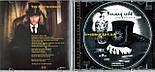 Музичний сд диск RUNNING WILD The brotherhood (2002) (audio cd), фото 2