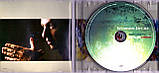 Музичний сд диск MARK KNOPFLER Kill to get crimson (2007) (audio cd), фото 2