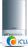 Газовый котел Vaillant turbo TEC plus VU  242/5-5