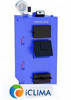 Твердотопливный котел Wichlacz GK-1- 17 кВт