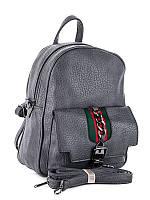 рюкзаки со встроенными стульчиками