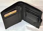 Мужские кошельки из натуральной кожи TAILIAN (12.5x10)), фото 2