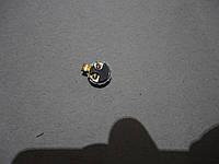 Вибромотор для lg l70 d325