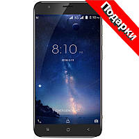 "Смартфон 5.5"" Blackview E7S, 2GB+16GB Серый IPS 1280x720 Mali-T720 MP2 2700 mAh"