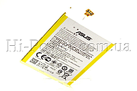 Аккумулятор Asus C11P1325 (3330 mAh) для ZenFone 6, Z6