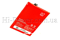 Аккумулятор OnePlus BLP571 (3100 mAh) для OnePlus One