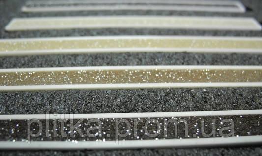 Добавки для затирки (Galaxy, Spotlight, Gold), фото 2