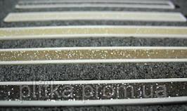 Добавки для затирки (Galaxy, Spotlight, Gold)
