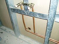 Стальные панельные радиаторы ELBA, ECA (монтаж, гарантия, сервис)