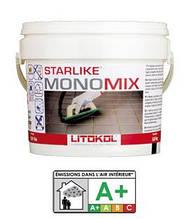Затирки Litokol Starlike Monomix 1 кг.