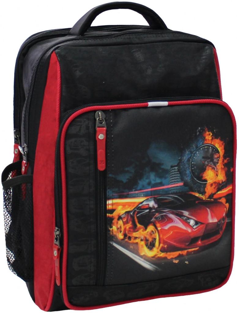 Купить рюкзак харьковского производства школьнику рюкзак ягуар 7295