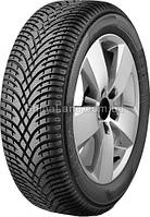 Зимние шины BFGoodrich G-Force Winter 2 215/55 R17 98H