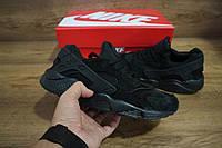 Кроссовки Nike Huarache 10471