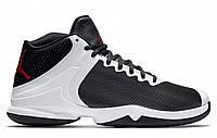 Кроссовки мужские Nike Air Jordan SuperFly 4 PO 819163-002