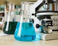 Охлаждающая жидкость (антифриз, тосол)