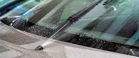 Летняя жидкость для омывателя ветрового стекла и фар