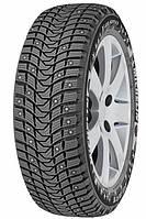 Michelin  X-Ice North 3 (XiN3) 215/65 R16 Зимние 102 T