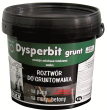 Мастика Dysperbit Grunt (Диспербит Грунт, Изолекс) 1 кг