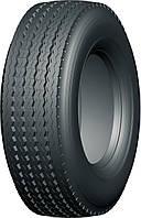 Грузовые шины Fullrun TB 888 22.5 385 K (Грузовая резина 385 65 22.5, Грузовые автошины r22.5 385 65)