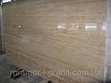 Плитка из травертина, фото 3