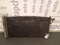 Радиатор кондиционера (1,5 dci 8V) Renault Fluence 09-12 (Рено Флюенс), 921000005R